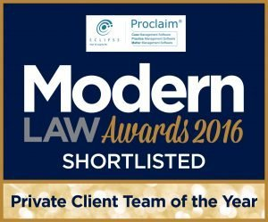 moder-law-awards-2016-300x249