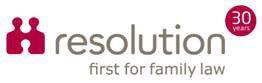 resolution-logo