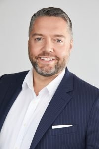 Grant Stephens Divorce & Family Solicitor